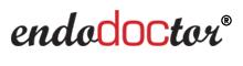 service de réparation d'endoscope et d'équipement médical - image logo-endodoctor on http://www.endodoctor.fr/endoscope