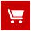 Endodoctor Online Shop